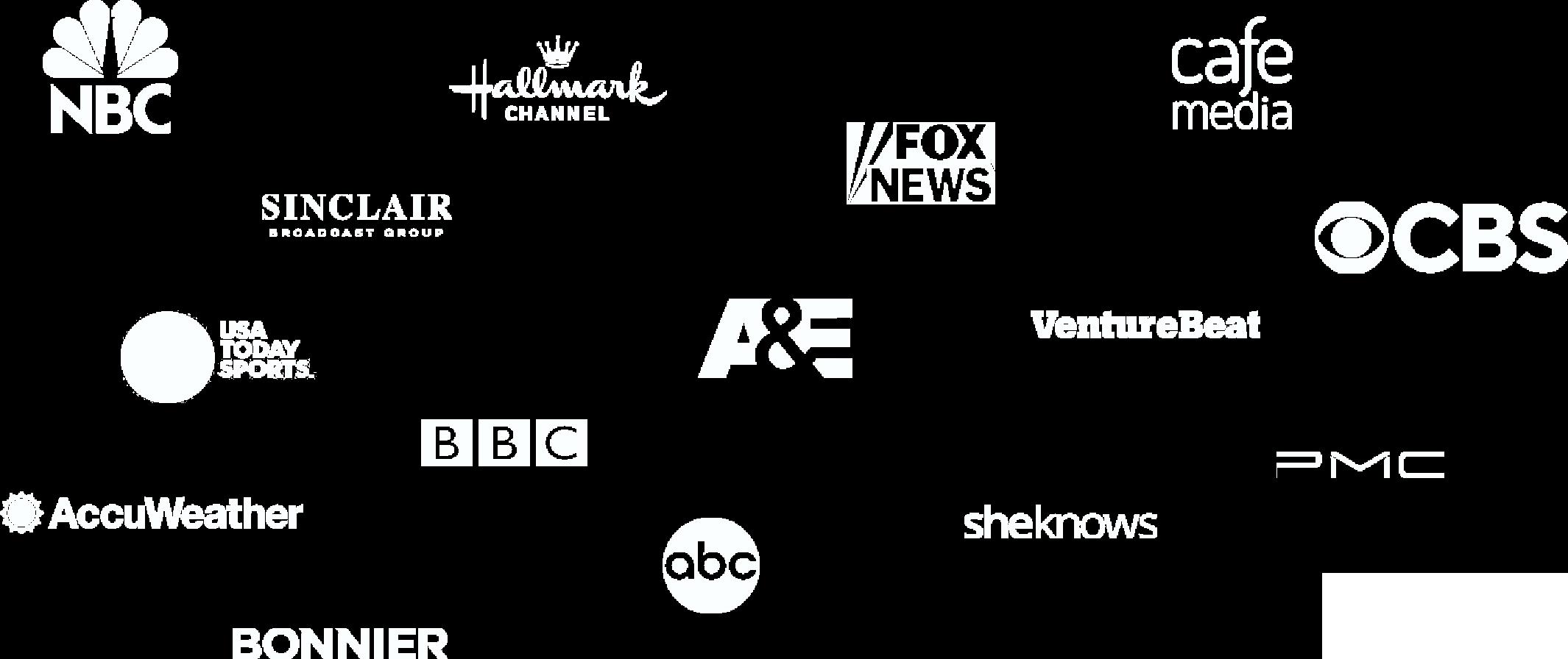 creative video agencies in nyc