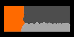 smartcommerce_logo_300x150