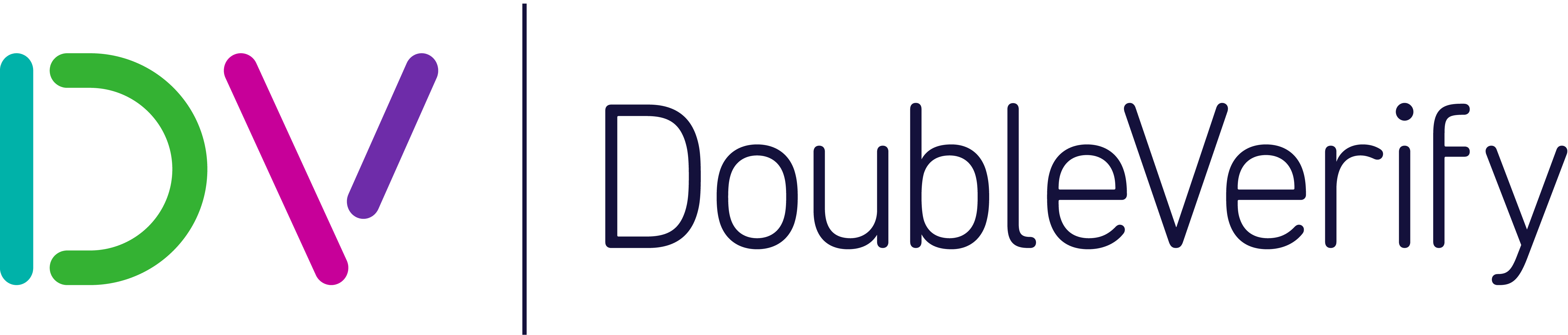 DV-logo-min