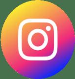 Instagram@2x-1-min