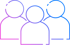 Values_0007_values-community-min