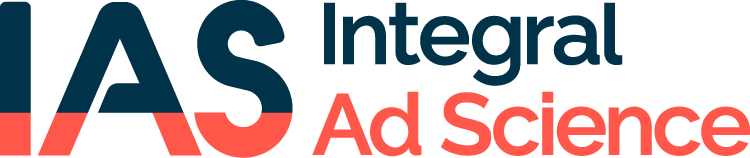 ExternalLink_IAS-new-logo-blue-min